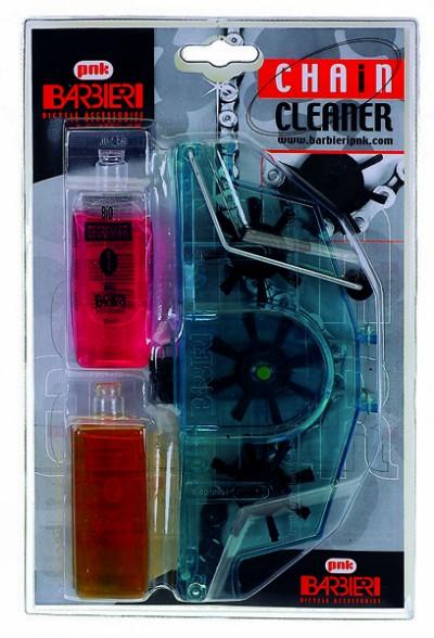 Dispozitiv curatare lant BARBIERI Chain Cleaner