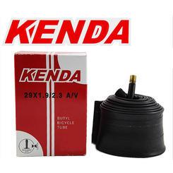 Camera KENDA 26X1.9/2.125 valva auto 48mm