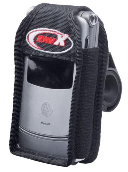 Borseta telefon Ravx Vert X2