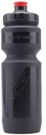 Bidon hidratare CTM TRICE 800 ml negru