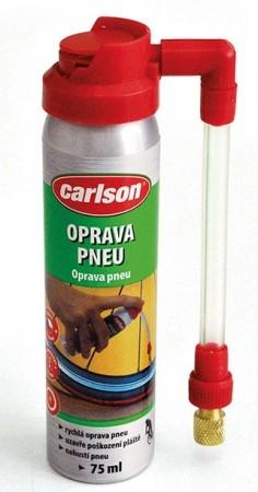 Solutie anti-pana CARLSON Spray 75 ml