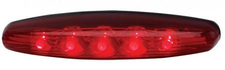 Stop spate Ravx SUPER SIGHT 5 LED