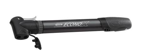 Mini pompa RAVX Econo X 120 PSI