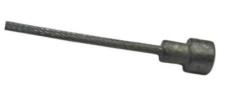 Cablu de frână CTM Road