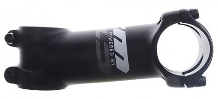 Pipa ghidon CTM XC fixa 7 grade 1.1/8/31.8/90 mm negru