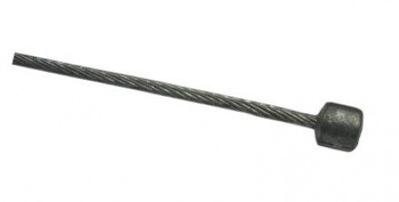 CTM cablu de schimbator fata CTM 1,5x2000