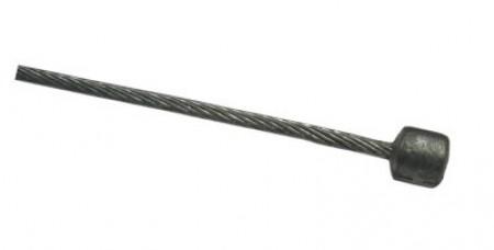 Cablu schimbator CTM 1,2x2000mm