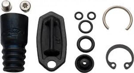Service kit Avid juicy5/7/carbon