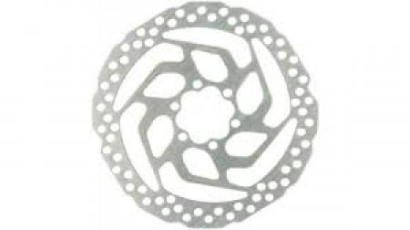 Rotor frana disc SHIMANO SM-RT6 180mm