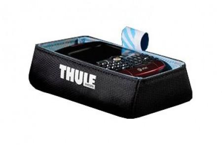 Organizator electronice thule th8011