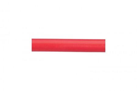 Camasa cablu frana JAGWIRE rosu