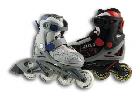 ROLE SOFT RACE 32-35 23202