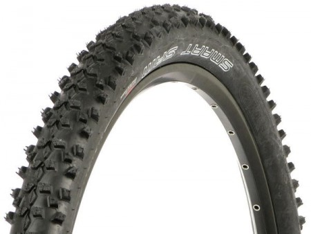 Anvelopa SCHWALBE Smart Sam 26x2.10 (54-559) Performance