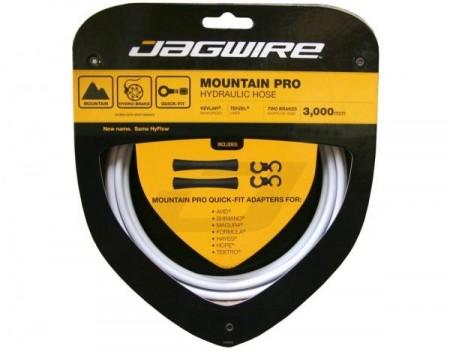 Kit conducta hidraulica Jagwire HBK402 Mountain Pro universala