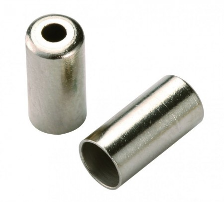 Capat camasa frana ASHIMA argintiu ASH0245