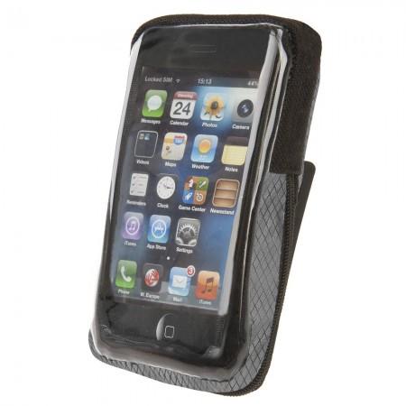 Borseta husa smartphone M-WAVE 122396