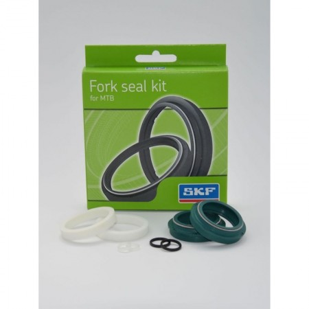 SKF Seals Kit FOX AIR 36mm all model 15-19