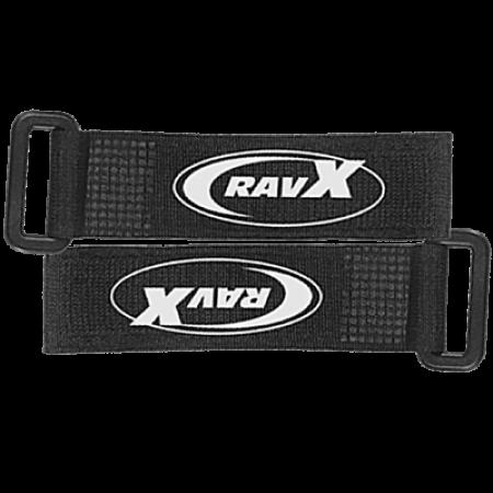 Siguranta pompa cadru Ravx