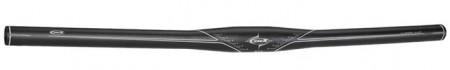 Ghidon RAVX X-LANDER 620mm CH102A8T