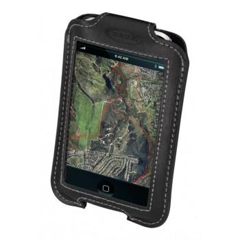 Husa smartphone Ravx Vert X1 M