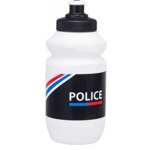 Bidon hidratare copii CTM POLICE 330 ml