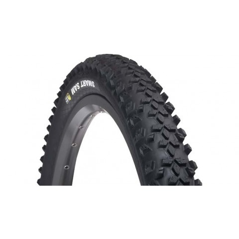 Anvelopa SCHWALBE Smart Sam 29x2.10 (54-622)