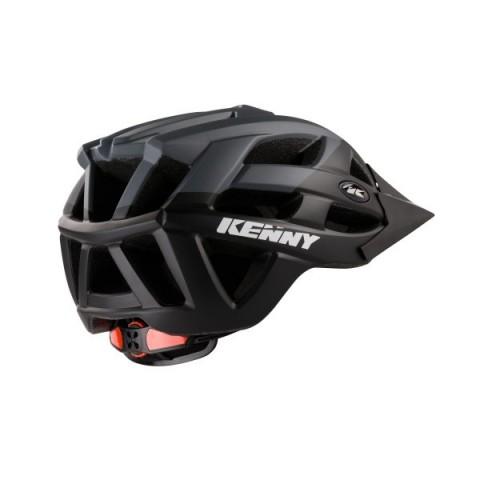 Casca KENNY K2 negru