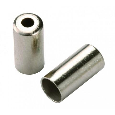 Capat camasa schimbator ASHIMA argintiu