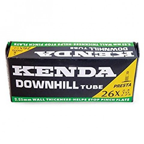 Camera kenda downhill 26x2.4-2.75