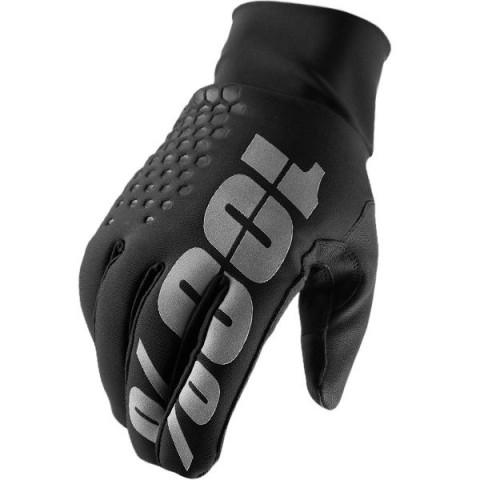 HYDROMATIC Waterproof Glove BlackM