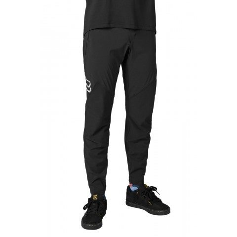DEFEND PANT [BLK]