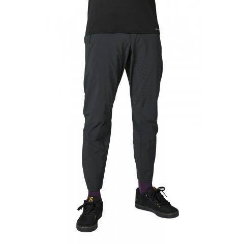 FOX FLEXAIR PANT [BLK]