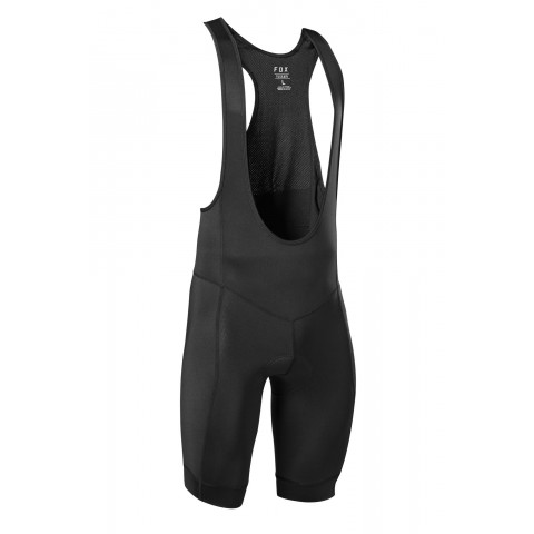 FLEXAIR BIB SHORT [BLK]