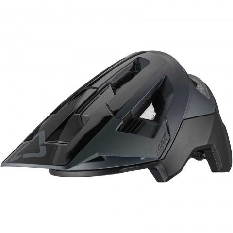 Helmet MTB 4.0 AllMtn V21.1 Blk