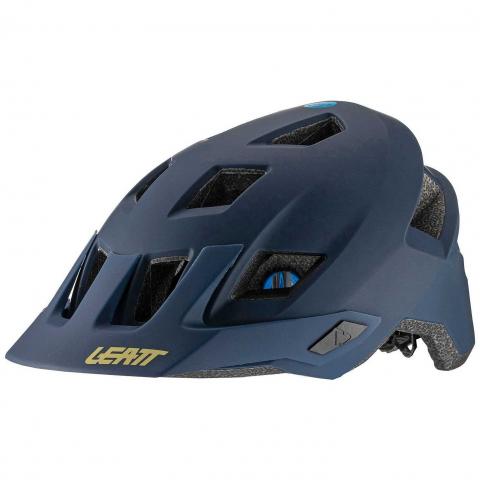 Helmet MTB 1.0 Mtn V21.1 Onyx