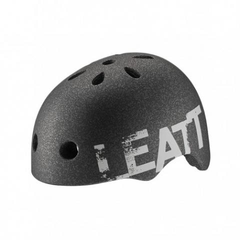 Helmet MTB 1.0 Urban V21.2 Blk