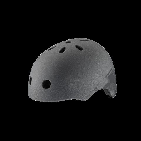 Helmet MTB 1.0 Urban V21.3 Steel