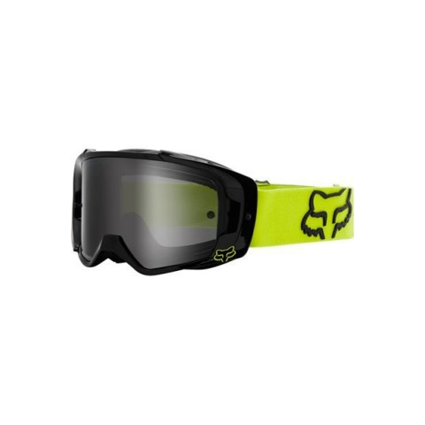Vue S Stray Goggle [FLO YLW]