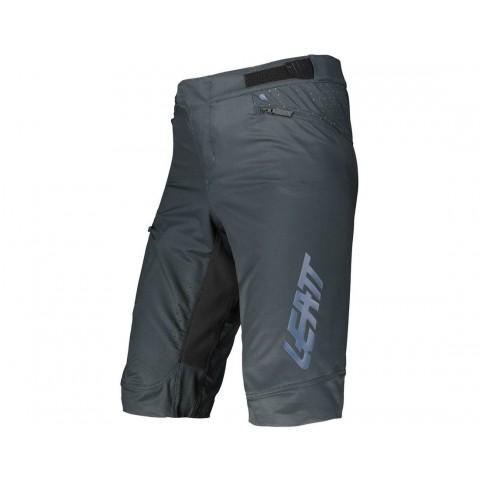 Shorts MTB 3.0 Blk