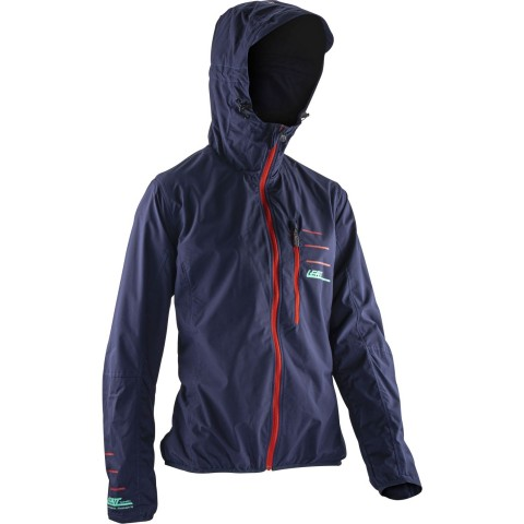 Jacket MTB 2.0 ? Onyx