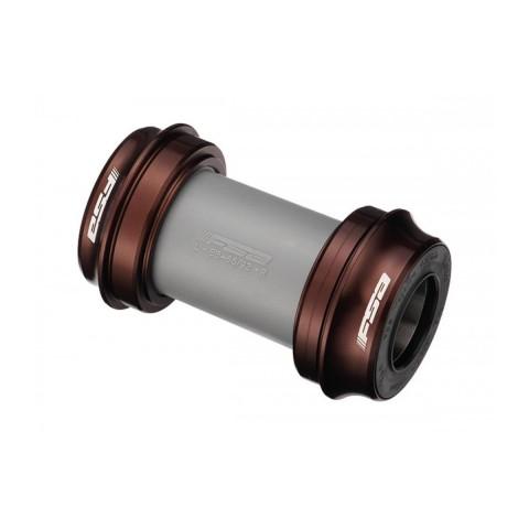 Monobloc FSA MTB MegaExo PF30 68mm