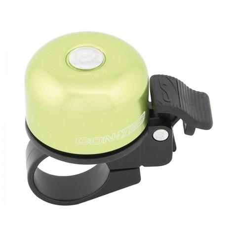 Sonerie CONTEC Mini Bell - Verde