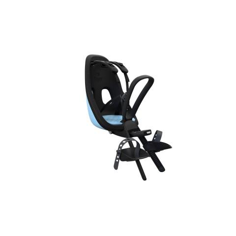 Scaun bicicleta THULE Yepp Nexxt Mini - Blue