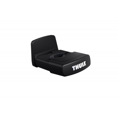 Adaptor prindere scaun copil THULE Yepp Nexxt Mini SlimFit Adapter