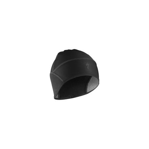 Caciula sub casca SPECIALIZED Element - Black XL