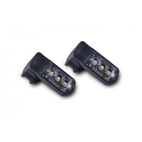 Far + stop SPECIALIZED Stix Switch 2-Pack - Black