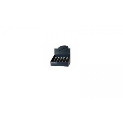 Sonerie CONTEC Medi Bell -display 20 buc