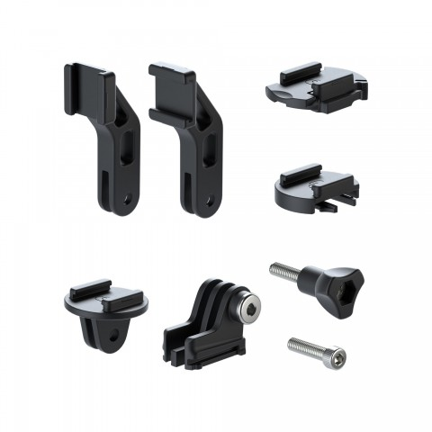 SP Connect Camera/Light Adapter Kit
