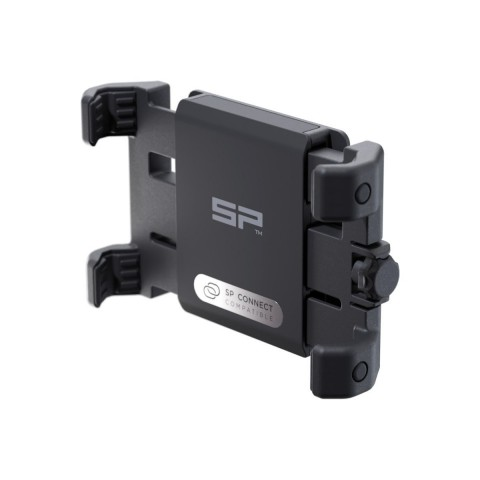 Suport SP Connect Universal Phone Clamp