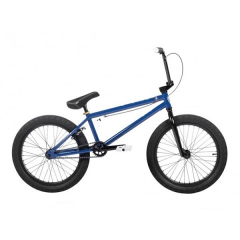 Bicicleta bmx SUBROSA Sono Albastru Navy 2021